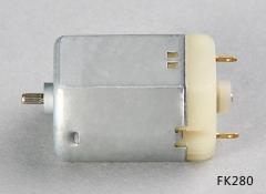 微型电机马达厂家