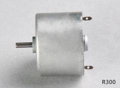 永磁小电机定制