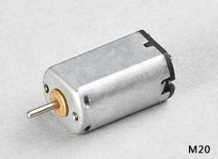 电动工具马达厂家