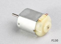 永磁小电机价格